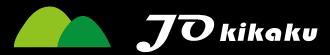 JO企画(ジェイオー企画)